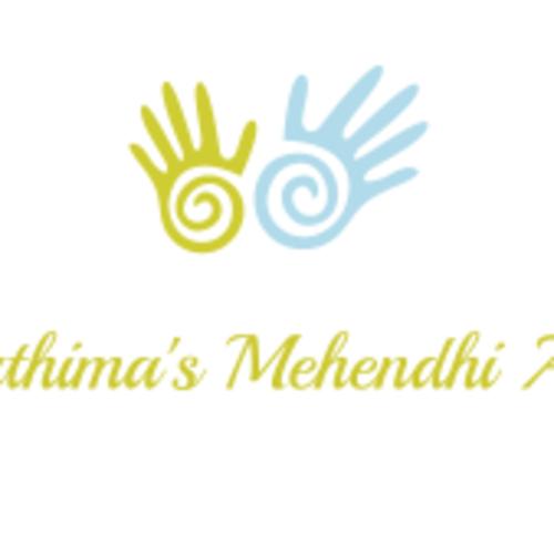 Fathima Naadia B