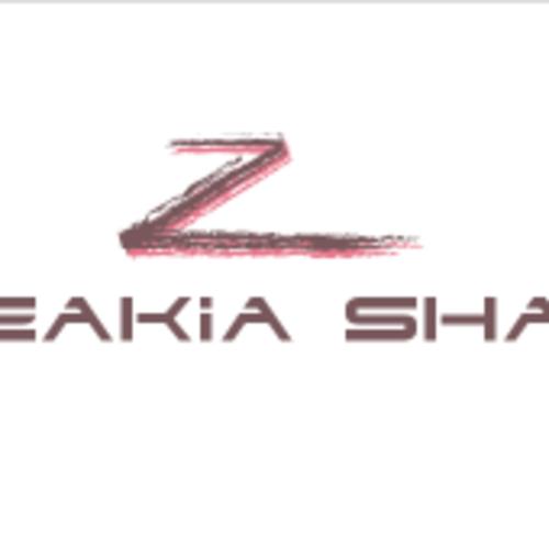 Zakia Sha