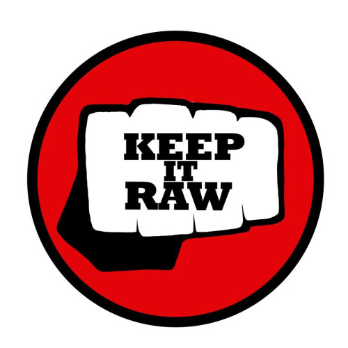 Keep.It.Raw