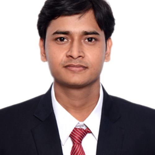 Dr. Ravi