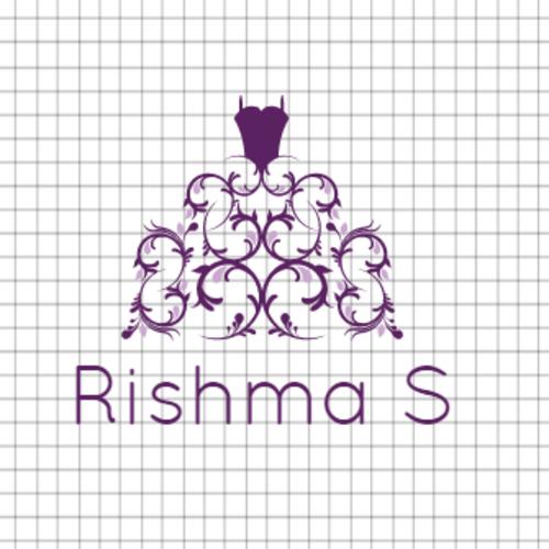 Rishma.S
