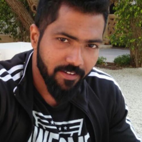 Jagdish Choudhary