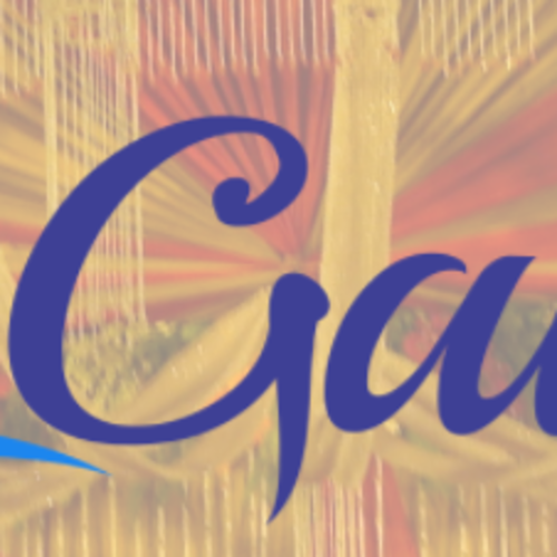 ML Galaxy Events