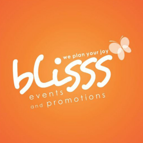 Blisss Events