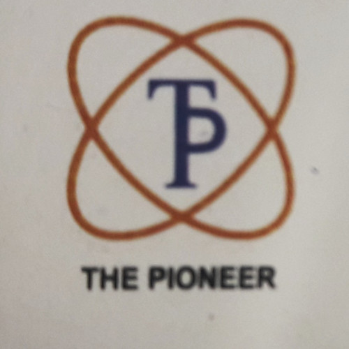The Pioneer Pest Solution