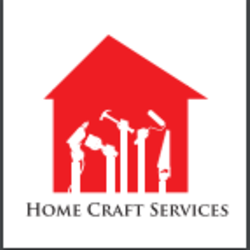 Home Craft Services
