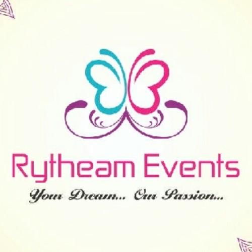Rytheam Event