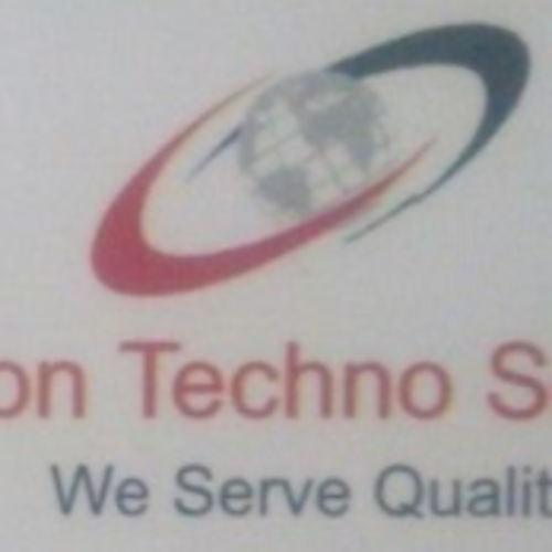 Electron Techno Services