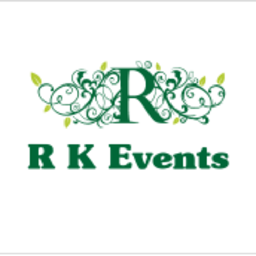 R K Events