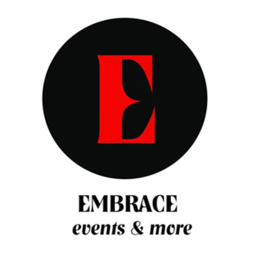 Embrace Events