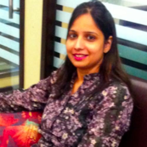 Tripti Khanna Diet Clinic