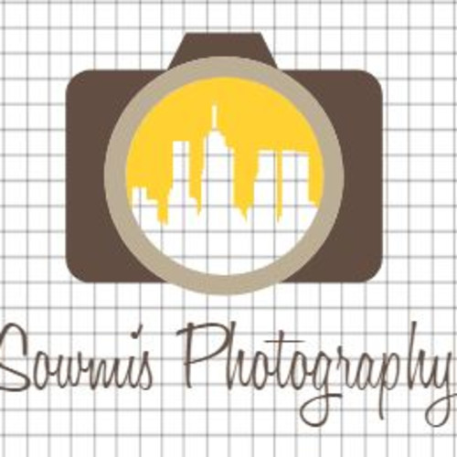 Sowmi's Photography