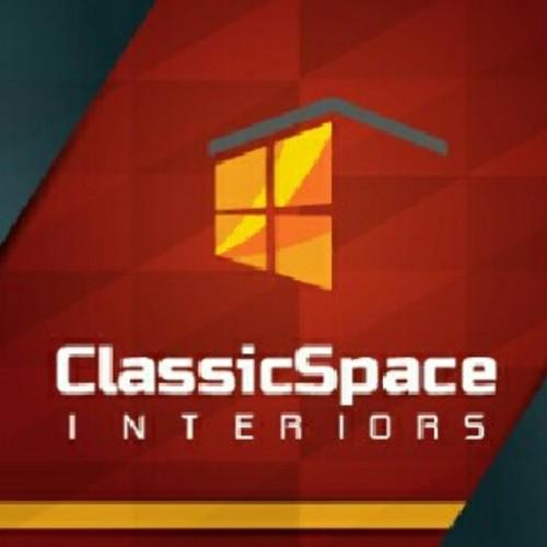 ClassicSpace Interiors