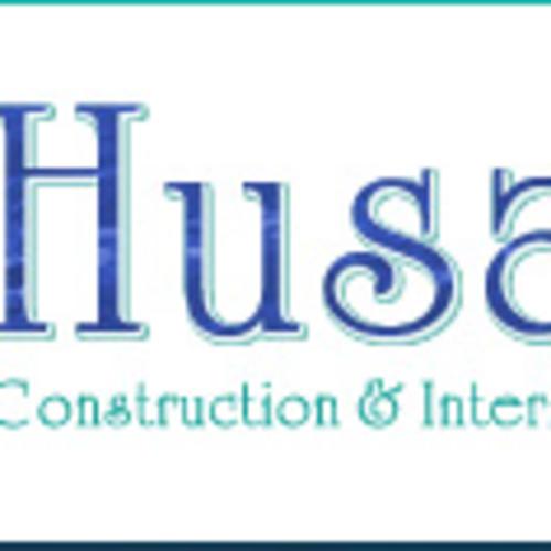 Husaini Constructions