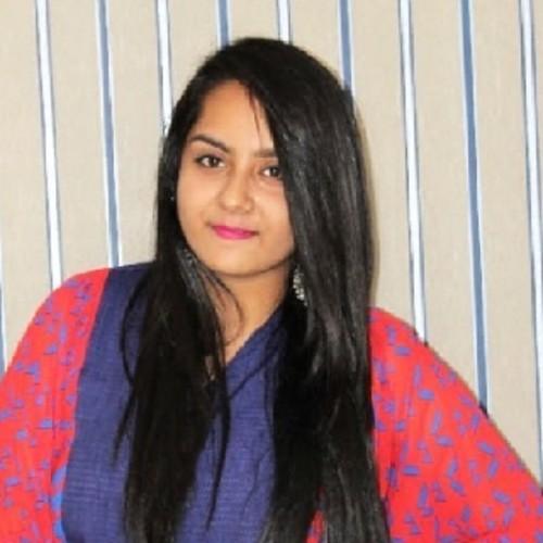 Malvika Narang