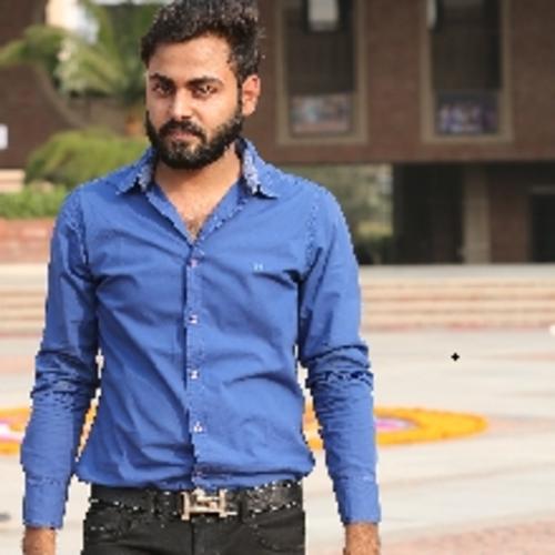 Akash Gulati