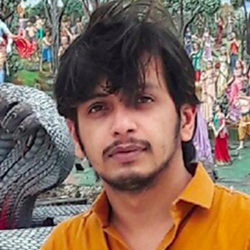 Deepak Tandon