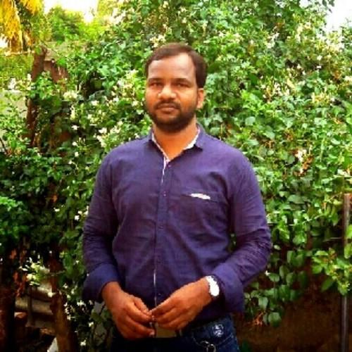 M.Kamalanathan