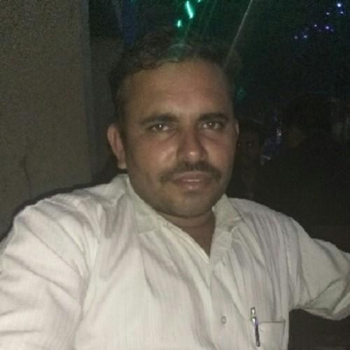 Adv sachin ghalsasi