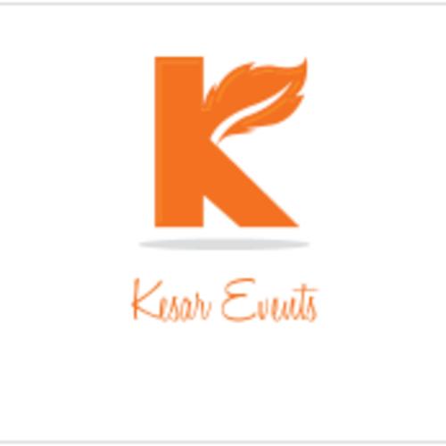Kesar Events