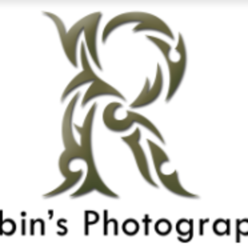 Rabin's Photography