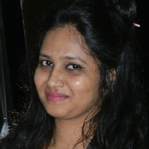 Tunee Das