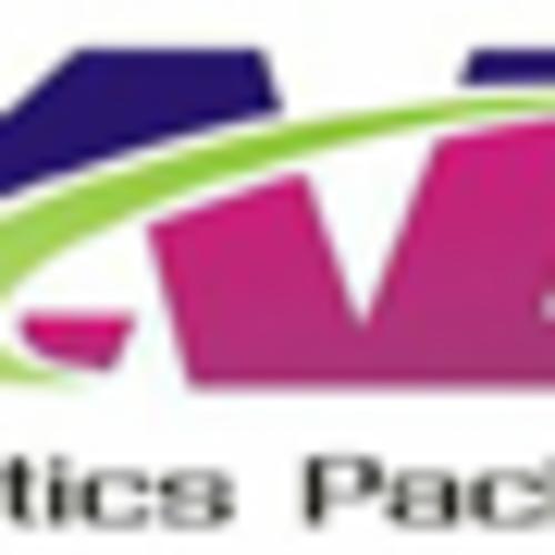 Aviraj Logistics Packers Movers