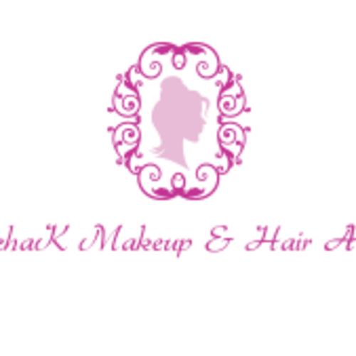 SnehaK Makeup & Hair Artist