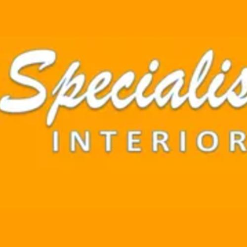 Specialist Interiors