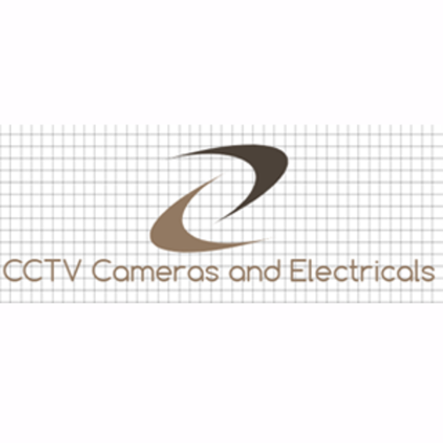 CCTV Cameras and Electricals