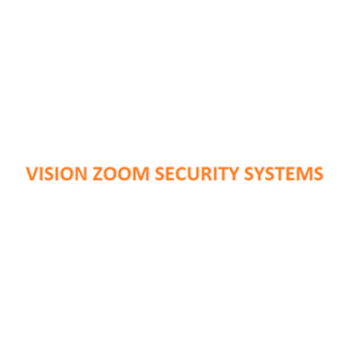 Vision Zoom Security Systems
