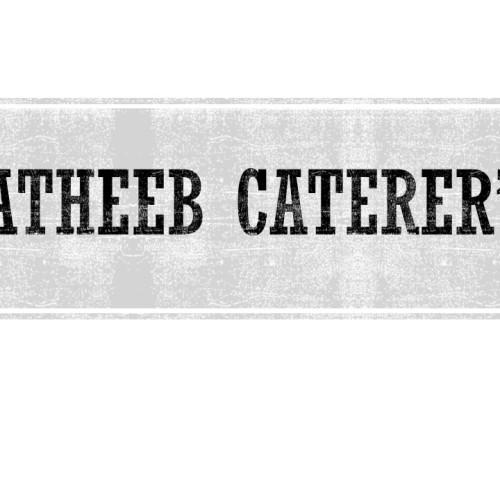 Katheeb Caterers