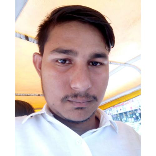 Dr. Sagar Kumar
