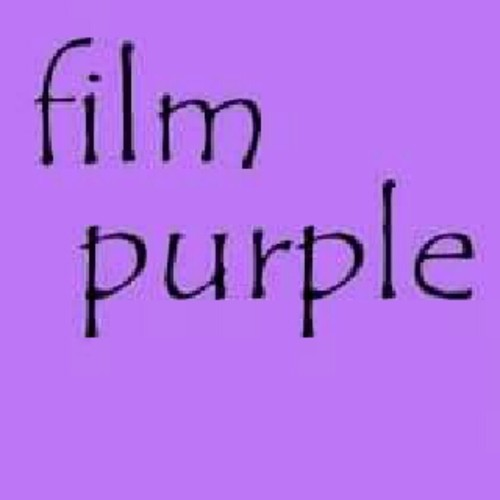 Film Purple
