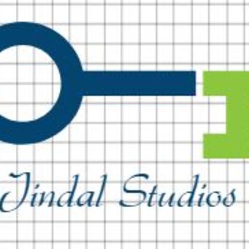 Jindal Studios