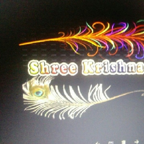 Shree Krishna Events and Wedding planners