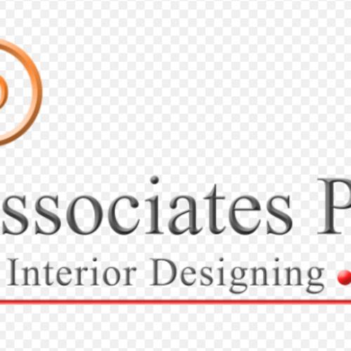 Zed Associates Pvt Ltd