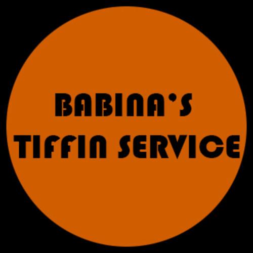 Babina's Tiffin Service