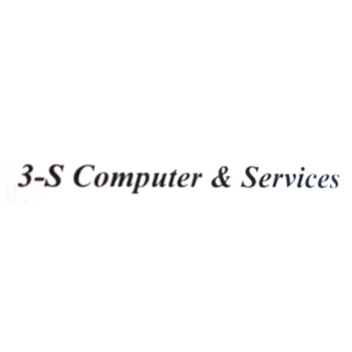 3S Computers and Services