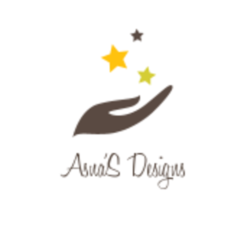 Asna's Designs