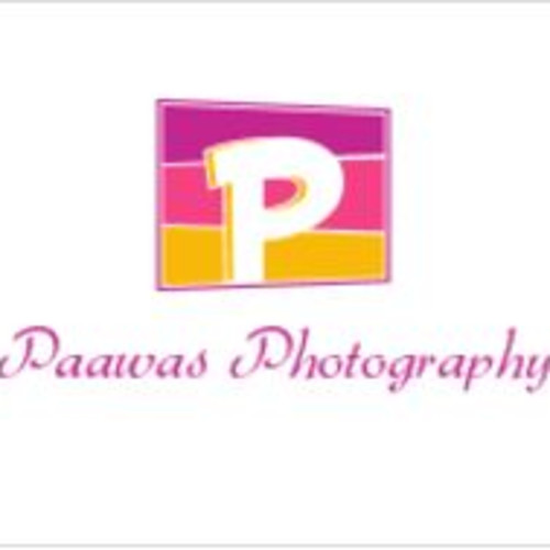 Paawas Photography