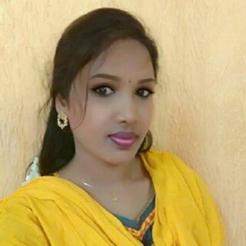 S. Sundari