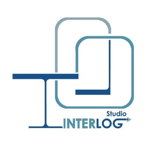 Interlog Designs  Private Limited