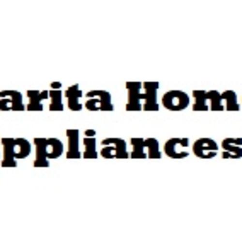 Sarita Home Appliances