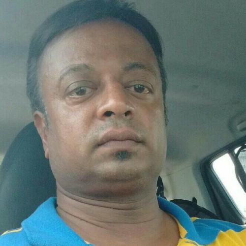 Bala Venkatesh