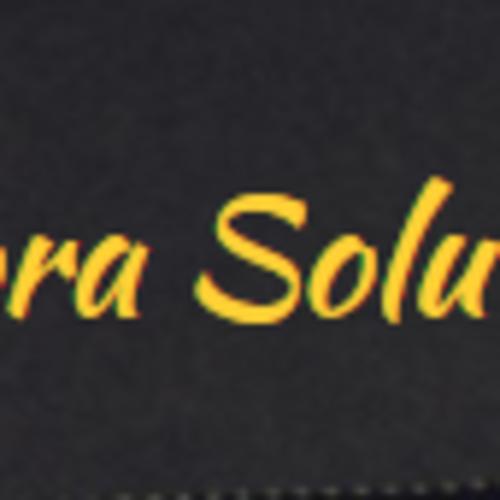Essora Solutions