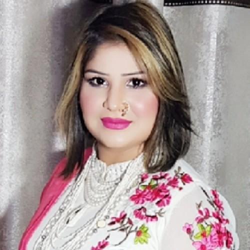 Ruby Singh Archana
