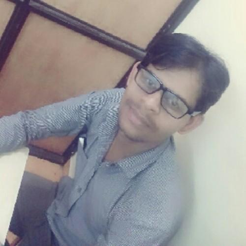 Omprakash yadav
