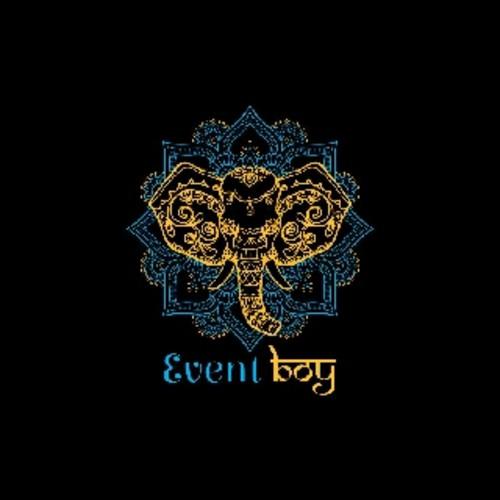 Event Boy Events & Entertainment