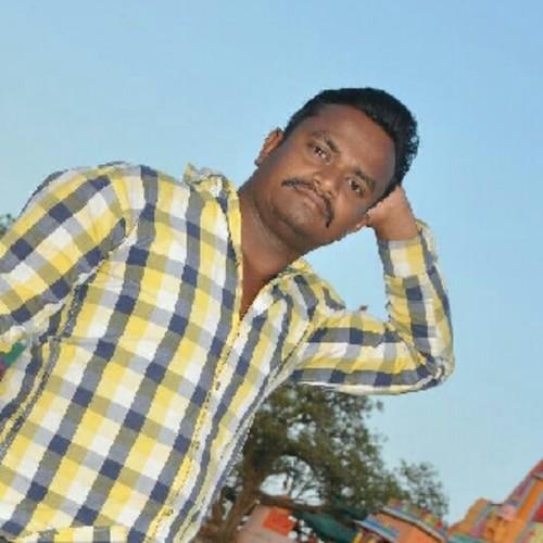 yash kaithwas